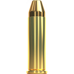 S&B 357 MAGNUM 158 grs FMJ - 50ks