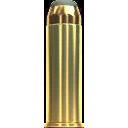 S&B 44 REM. MAG. 240 grs SP - 50ks