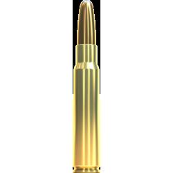 S&B 8 × 57 JS Kulové náboje se...