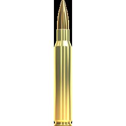 S&B 30-06 SPRING. 150 grs FMJ - 20ks