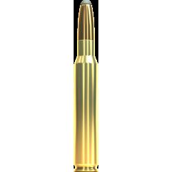 S&B 30-06 SPRING. 180 grs SP - 20ks