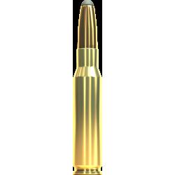 S&B 308 WIN. 180 grs SP - 20ks