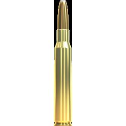 S&B 7 × 64 Kulové náboje se...