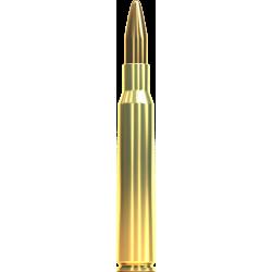 S&B 7 × 64 140 grs FMJ - 20ks