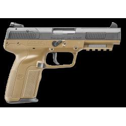 Pistole FN Five-seveN FDE