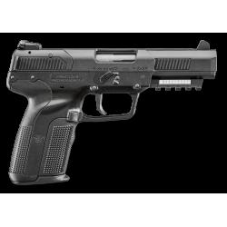 Pistole FN Five-seveN