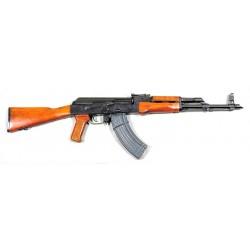 Kalashnikov AKM 7.62x39