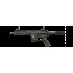 Pistole Luvo Arms LA-22P