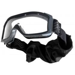 Taktické brýle Bollé  X1000 Dual...
