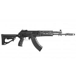 Puška Kalashnikov AK TR3