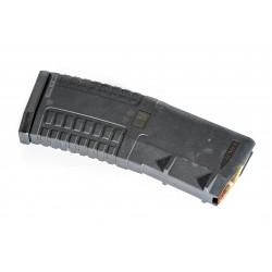 Zásobník Pufgun pro AR-15