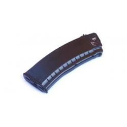 Zásobník pro Saiga MK102