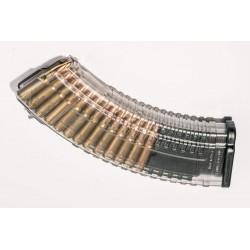 Zásobník Pufgun pro Saiga MK103...