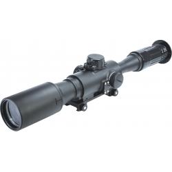 Optický zaměřovač NPZ PO6x36 P