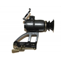 NPZ PO2.8x18 S1 Kaštan optika