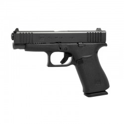 Pistole Glock 48