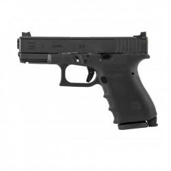 Pistole Glock 19 (RTF2)