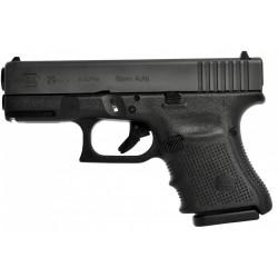 Pistole Glock 29 Gen4 short frame