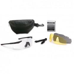 Střelecké brýle ESS ICE-3LS NARO