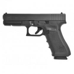 Pistole Glock 22 Gen4