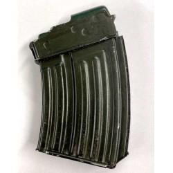 Zásobník pro CZ SA-58 - 10 ran