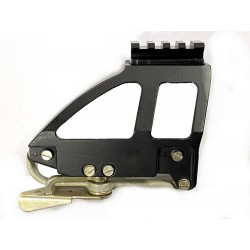 NPZ - Boční montáž pro zbraně AK...