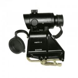 NPZ PO1x20 zaměřovač pro AK Saiga