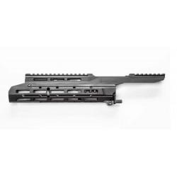 Předpažbí SAG MK2.1 pro AK Saiga