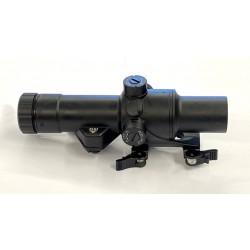 Optický zaměřovač NPZ PO104