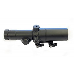 Optický zaměřovač NPZ PO156
