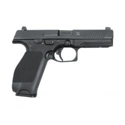 Kalashnikov sport pistol SP-1