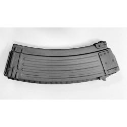Zásobník AK-74 Tantal 5,45x39...