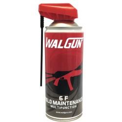 Walgun multifunkční sprej na...
