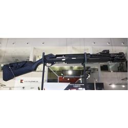 Brokovnice MP-155 Ultima Smart Gun