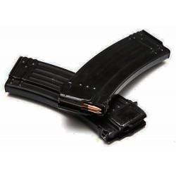 Zásobník AK-74 ocelový 5,45x39...