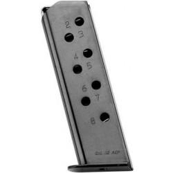 MEC-GAR zásobník pro Walther PP,...
