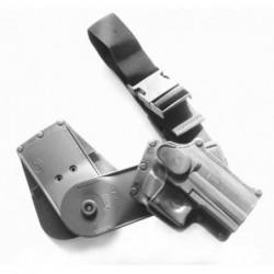 Fobus pouzdro HK-1 EX
