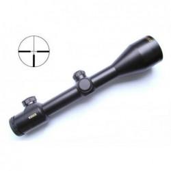 Hakko WINNER 8x56 R:6D t30mm