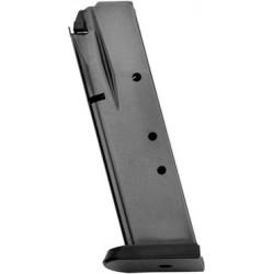MEC-GAR zásobník pro Beretta 84,...