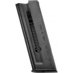 MEC-GAR zásobník pro Beretta 21...