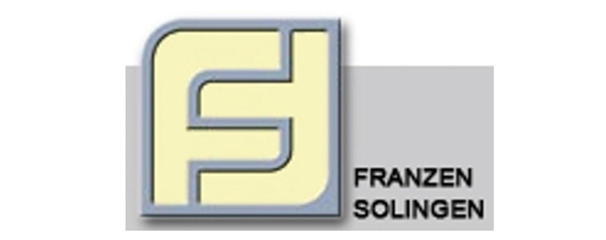 Franzen Solingen